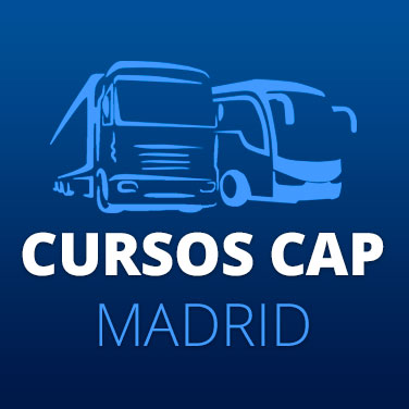 Cursos CAP Madrid