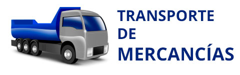 transporte de mercanc&iaacuteas