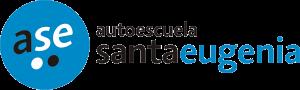 Autoescuela Santa Eugenia