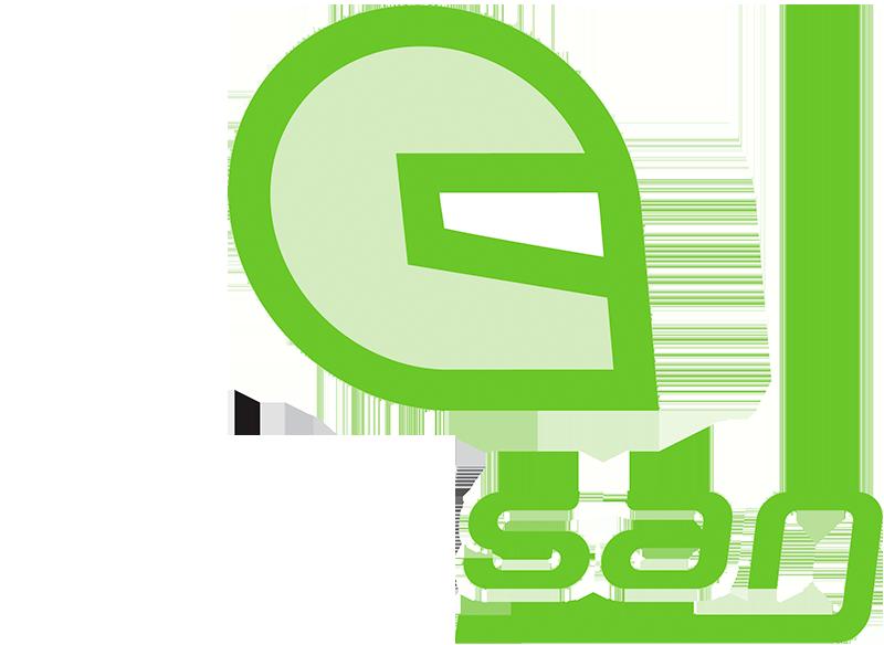 Autoescuela Rubisan